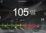 "10"" SoundEvent Tablet_"