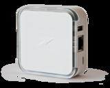 Online Monitoring Extensie voor tSense SenseAir, MD1A4_